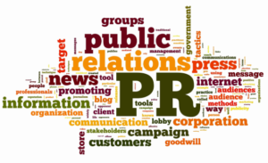 As Paid Opportunities Prosper, Communications Pros Must Look Beyond The Placement