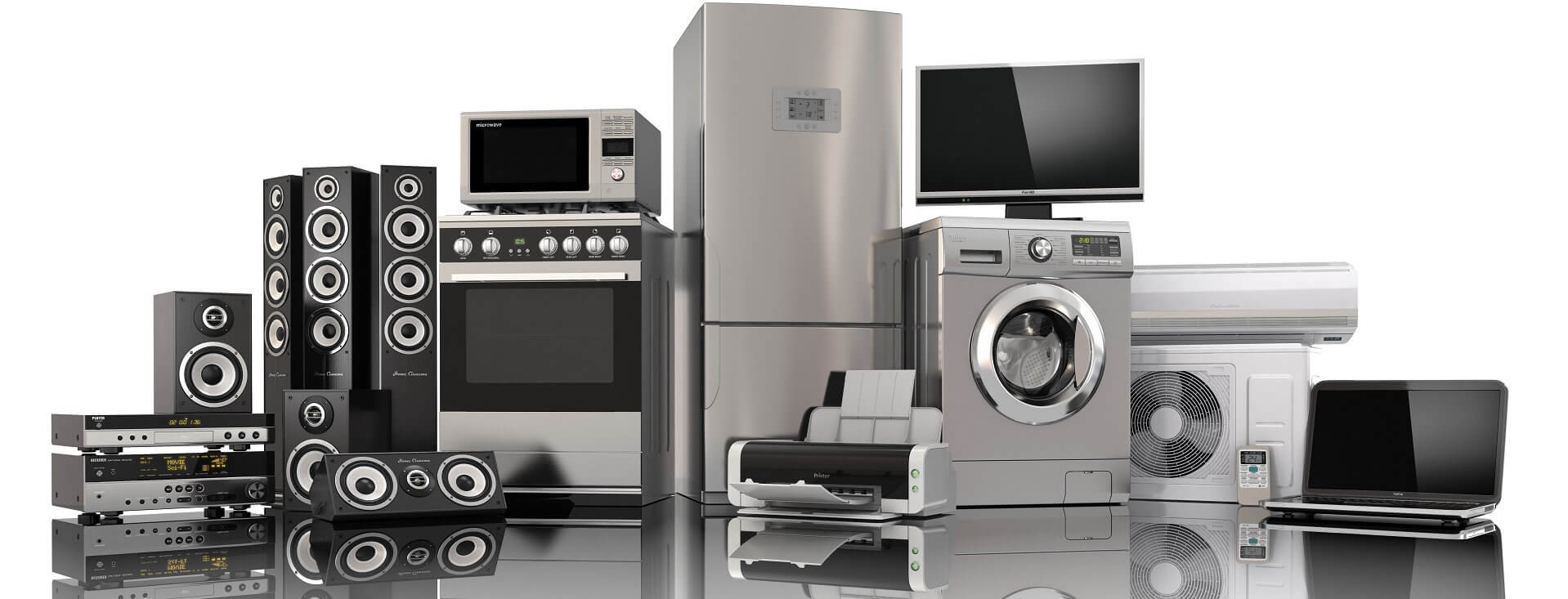 home-appliances-online