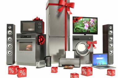 home-appliances-online2