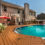 The Pros And Cons Of Owning a Home Swimming Pool