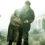 Children of Men: A Movie Worth Watching